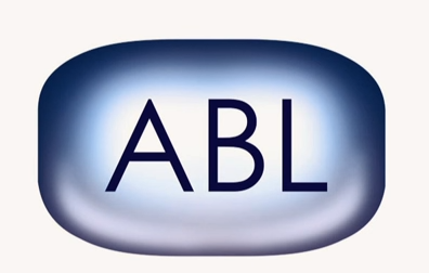 ABL production
